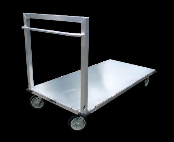 Flatbed Cart