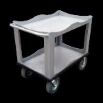 Utitlity Cart